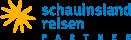Reisecenter Lastminute Bergedorf